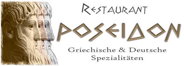 https://poseidon-bischofsheim.de/images/logo.jpg